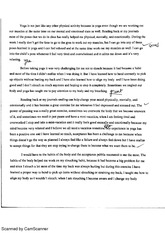 the alchemist+final essay prompts Quarter 3 exam essay: the adventures of huckleberry finn mr eble, cp1 american literature for your exam, you'll write one of the following essays, providing each of the following parts of an essay to make your claim about the text.