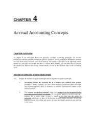 Kimmel_Financial_Accounting_6e_StudyGuide_Ch04