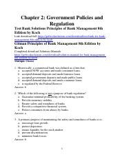 Test-Bank-Solutions-Principles-of-Bank-Management-8th-Edition-by-Koch.pdf