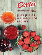 Making jams,jellies and marmalade recipes.pdf