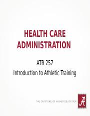 ATR-257_Unit-One_Healthcare-Administration_1516 (2)