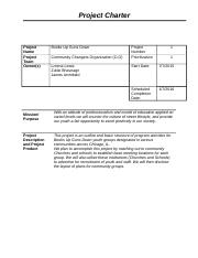 Week2_MGMT404_Project_Charter_Template_C2O.docx