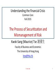 L5 Process of Securitization and Mismanagement of Risk.pdf