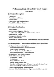 Project_Feasibility_Study__Preliminary__Report