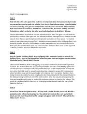 Week 2 cases-2.docx