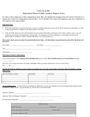 Department Share Creation Request Form.docx