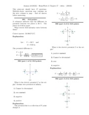 HomeWork 2- Chapter 17-solutions.pdf