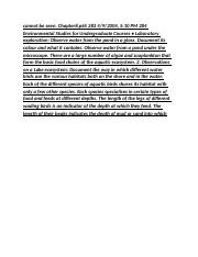 Energy and  Environmental Management Plan_1639.docx
