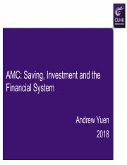Ch26 Saving, investment and the financial system.pdf