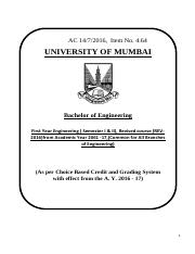 MUMBAI UNIVERSITY FIRST YEAR ENGINEERING PORTION.pdf