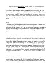 Philosophy 202- Ethics Paper #1.docx