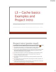 L3__Cache_Basics_and_Project_Intro