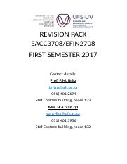 Revision pack first semester 2017.docx