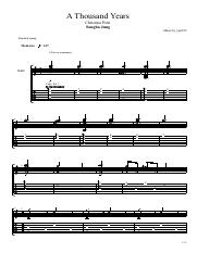 Sungha Jung - A Thousand Years (guitar pro).pdf