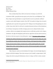 History Research Essay.pdf