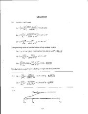 Homework Chapter19 - Aerodynamics 1.pdf