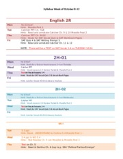 Oct_8-12_Revised