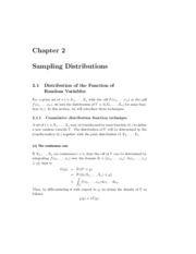 STAT2802-3902_Chapter_2