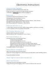 Electronics Student To-Do List.pdf