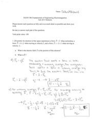 EENG386_Fall2013_Midterm_solutions