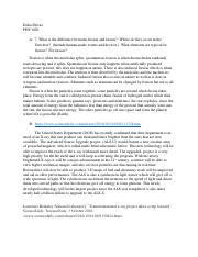 Eulia Drivas Chapter 4 Essay Assignemnt.docx
