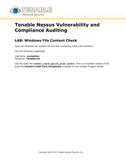 5 - NVCA-IV-Windows_File_Content_Check