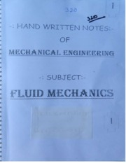 Extracted pages from ME_1.Fluid__Mechanics