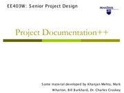 project_documentation