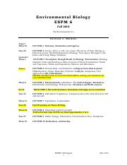 ESPM6Syllabus_16_Section I