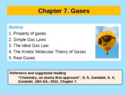 chapter_7_gases