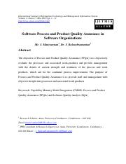 Software_Process_and_Product_Quality_Ass (1)