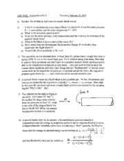 ASE_362K_Assignment_3_Solutions.PDF