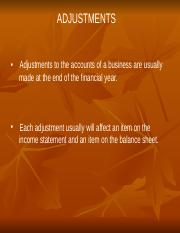 ReadindAdjustments-AccrualsPrepayments.ppt