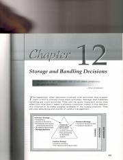 Ballou 2004 Chapter 12 Storage and handling decisions.pdf