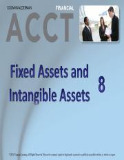 Chapter 8_FinACCT.ppt