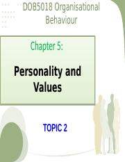 107111_DOB5018 TOPIC 2_Chapter 5.pptx