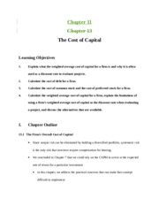 Ch11-notes