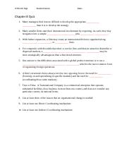 Chapter 8 Quiz for Students.docx