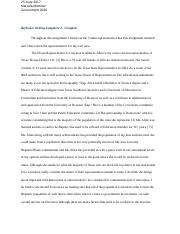ReflectiveWritingAssigment2-Complete.docx