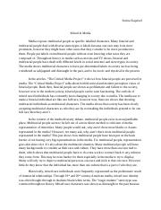 ENC1145 Research Final Essay.docx