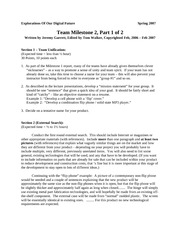 EngE_1104_Spring_2007_Milestone_2_Part_1_of_2_Students_Copy_V1B_TW