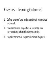 Lect+13+-+Enzymes+I.pdf