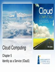 Cloud Computing Chapter 05.pdf