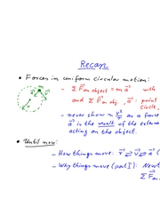 lecture15_notes