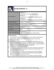 Effective Leadership_Assessment 2_v1.6 (feito).pdf