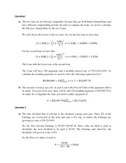 Solution_Practice_Midterm1