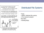 07-DFileSystems