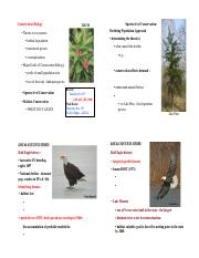 Lecture26 -Conservation Biology-outline-4.pdf