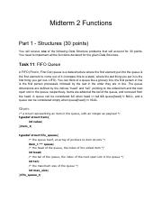 Midterm2_Function_List_final.pdf