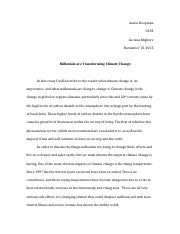 UCSF - Essay.docx